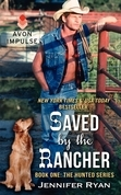 Saved by the Rancher