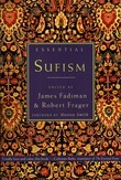 Essential Sufism