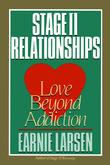 Stage II Relationships