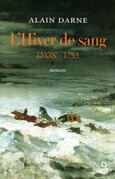 L'Hiver de sang