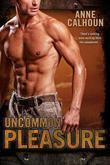Uncommon Pleasure