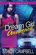 Dream Girl Awakened: A Novel