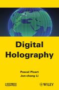 Digital Holography
