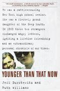 Younger Than That Now: A Shared Passage from the Sixties