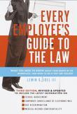 Every Employee's Guide to the Law