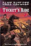 Tucket's Ride
