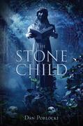 The Stone Child