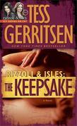 The Keepsake: A Rizzoli & Isles Novel