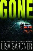 Gone: An FBI Profiler Novel