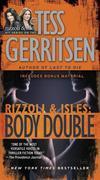 Body Double: A Rizzoli & Isles Novel