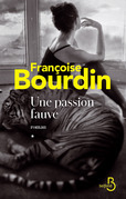 Une passion fauve