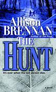 The Hunt: A Novel