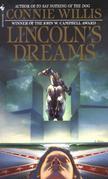 Lincoln's Dreams