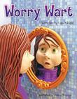 Worry Wart