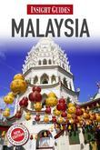 Insight Guides: Malaysia