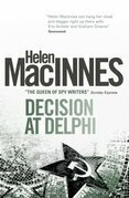 Decision at Delphi