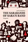 The Sarabande of Sara's Band