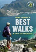 Best Walks in the Cape Peninsula