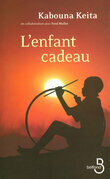 L'Enfant cadeau