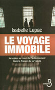 Le Voyage immobile