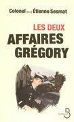 Les Deux Affaires Grgory