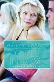 Girls in Love: A Summer Girls Novel