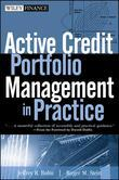 Active Credit Portfolio Management in Practice