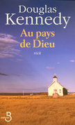 Au pays de Dieu
