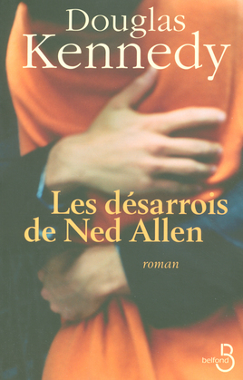 Les Désarrois de Ned Allen