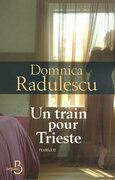 Un train pour Trieste
