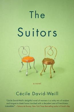 The Suitors