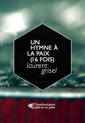 Un Hymne à la paix (16 fois)