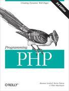 Programming PHP