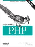 Programming PHP