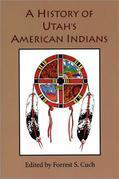 History of Utah's American Indians