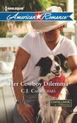 Her Cowboy Dilemma