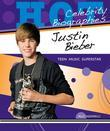 Justin Bieber: Teen Music Superstar