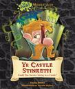 Ye Castle Stinketh: Could You Survive Living in a Castle?