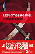 Les lames de Dieu