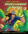 The Case of the Undercooked Burger: Annie Biotica Solves Digestive System Disease Crimes