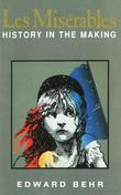 Les Miserables: History in the Making