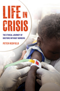 Life in Crisis: The Ethical Journey of Doctors Without Borders