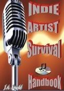 Indie Artist Survival Handbook