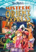 Misterio en el Orient Express (Tif)