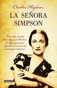 La señora Simpson