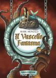 Il Vascello Fantasma