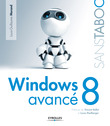 Windows 8 avanc