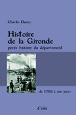 Histoire de la Gironde