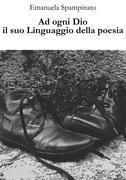 Ad ogni Dio il suo linguaggio della poesia