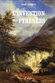 L'invention des Pyrnes